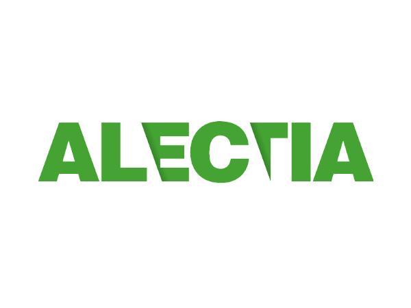 Alectia logo