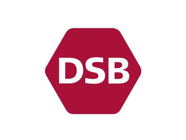 DSL logo