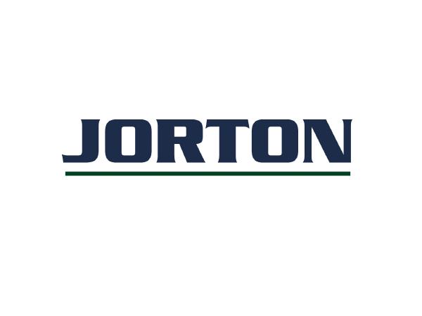 Jorton logo