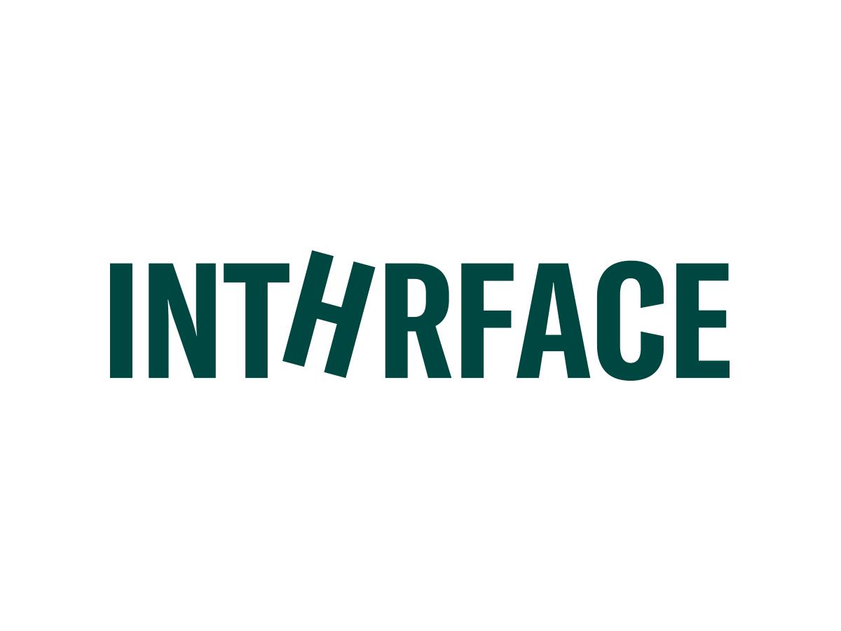Inthrface logo