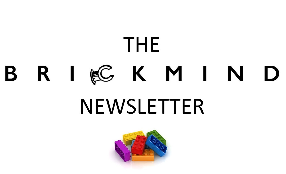 Brickmind news til web